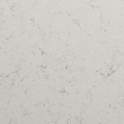 Blanca Statuarietto Quartz