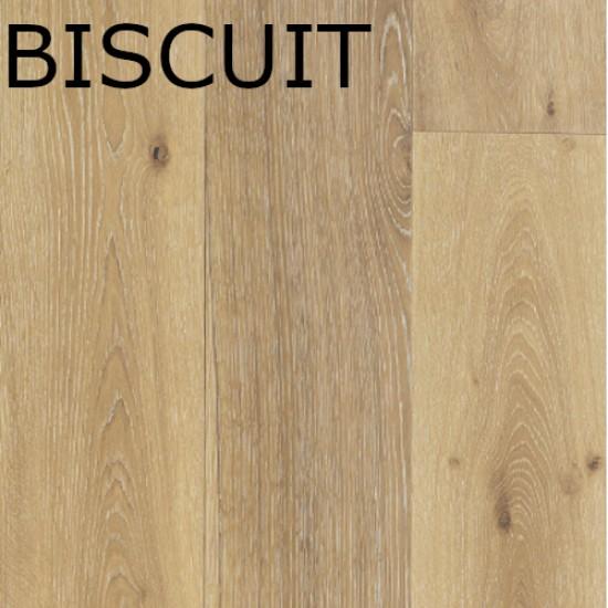 Casa - Hardwood Flooring