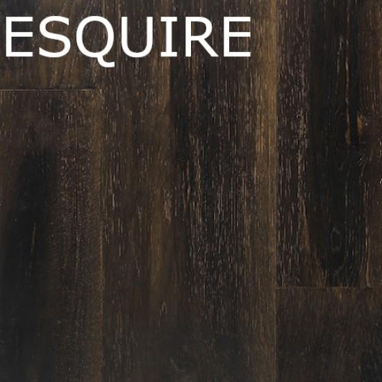 Royal Oak Maison - Hardwood Flooring