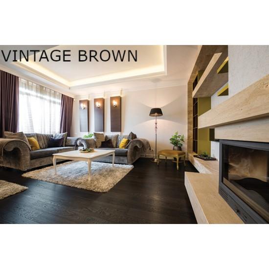 Royal Oak - Hardwood Flooring