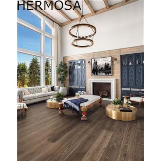 Sawgrass Hills - Hardwood Flooring