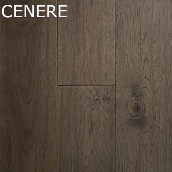 Tuscany - Hardwood Flooring