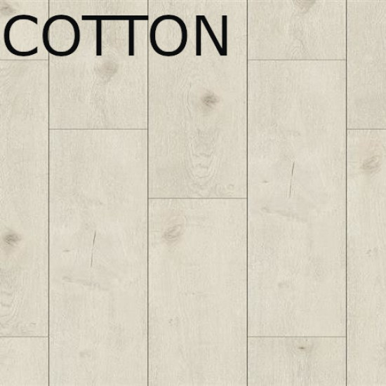 Density Coastline - Luxury Vinyl Plank Flooring