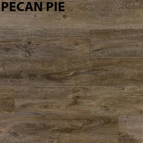 Density HD - Luxury Vinyl Plank Flooring