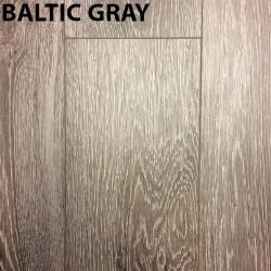 Density Plus - Luxury Vinyl Plank Flooring