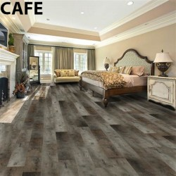 Density RS - Luxury Vinyl Plank Flooring