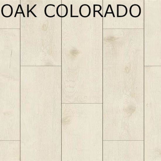 Density Rigid Core - Luxury Vinyl Plank Flooring