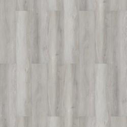 TimberLux - Silver Oak