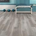 Grey Luxury Vinyl Planks